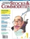 SpeedResearch Review - Stocks & Commodities Magazine